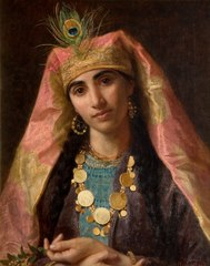 https://upload.wikimedia.org/wikipedia/commons/thumb/2/2b/Scheherazade.tif/lossy-page1-189px-Scheherazade.tif.jpg