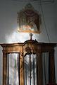 Scheppach Wallfahrtskirche Allerheiligen 80.JPG