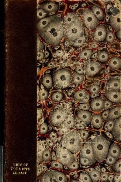 File:Scherer - Études sur la littérature contemporaine, t. 1, 1885.djvu