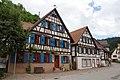 Schiltach, Rottweil 2017 - DSC07222 - SCHILTACH (35748870682).jpg
