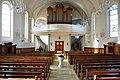 Schindellegi - St. Anna Kirche - Innenansicht 2010-10-21 14-41-58 ShiftN.jpg