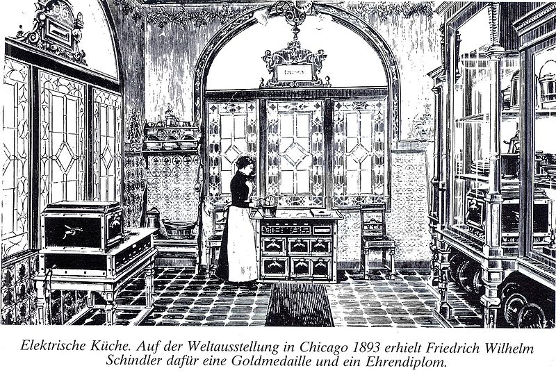 File:SchindlerKüche1893.jpg