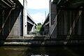 Schinkelbrug3.jpg