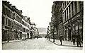 Schloßstraße Koblenz 1921.jpg