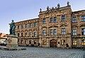 Schloss-Erlangen02.JPG