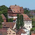 Schloss Altensteig (3).jpg