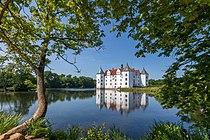 Schloss Gluecksburg msu 2018 -7111.jpg