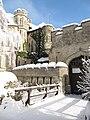 Schloss Lichtenstein, 1-2010 1.jpg