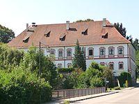 Schloss Miltach.JPG