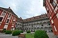 Schloss Opočno (37743642095).jpg