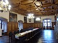 Schloss Ratibor - Speisesaal 1.jpg