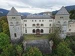 Schloss Ringberg 27.jpg