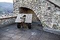 Schloss Sargans. Cannons. 2014-11-01 18-11-40.jpg