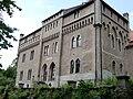 Schloss Seifersdorf 2.JPG