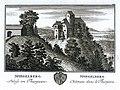 Schloss Spiegelberg 2.jpg