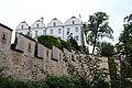 Schloss Weitra 4.jpg