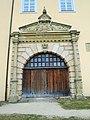 Schloss ob Ellwangen 02.jpg