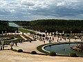 Schlossgarten Versailles.JPG