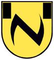 Schmalegg Wappen.png