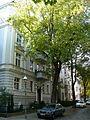 Schmargendorf Doberaner Straße-1.jpg
