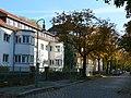 Schmargendorf Kranzer Straße.jpg