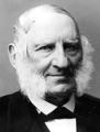 Schmerling Anton Ritter von.png