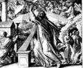 Schnorr von Carolsfeld Bibel in Bildern 1860 137.png