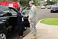Schofield Barracks receives distinguished guest 030413-A-ZE044-065.jpg
