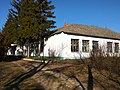 School in Sadkivtsi 1.jpg