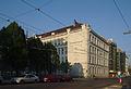 Schule (75495) IMG 0325.jpg
