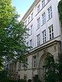Schule Humboldtstraße (Hamburg-Barmbek-Süd).jpg