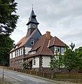 Schule Sievershausen 01.jpg