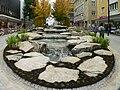Schweinfurt Altstadt 03.jpg