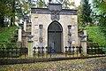 Schwerin Demmler-Kapelle Alter Friedhof.jpg