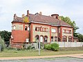 Schwerin Offizierskasino 2012-09-29 024.JPG