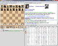 Scid 4.62-Win7.png