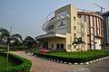 Science Exploration Hall - Science City - Kolkata 2016-02-23 0700.JPG