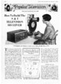 Science and Invention Nov 1928 pg618.png