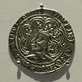 Scotland Groat ca 1329-1370.jpg
