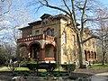 Scott–Vrooman House (7442714826).jpg