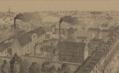 Screenshot (270)Bredgade 36 - J. C. Nyebølles fabrik og lager.png