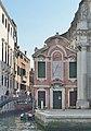 Scuola Dell'arte de Tiraoro e Battioro Rio della Rioda Venezia.jpg