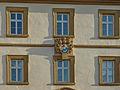 Seßlach, Luitpoldstraße 7-002.jpg