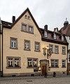 Seßlach Flenderstraße 39 1073663.jpg