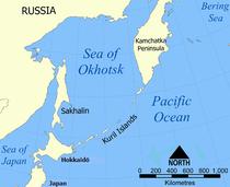 Sea of Okhotsk map ZI-2b.PNG