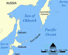 Sea of Okhotsk map ZI-2b.PNG
