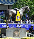 Seabiscuit statue - BC2016.jpg