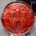 Seal City of Hamburg 1253-55 replica.jpg