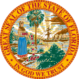 Seal of Florida.svg