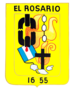 Seal of Rosario.png
